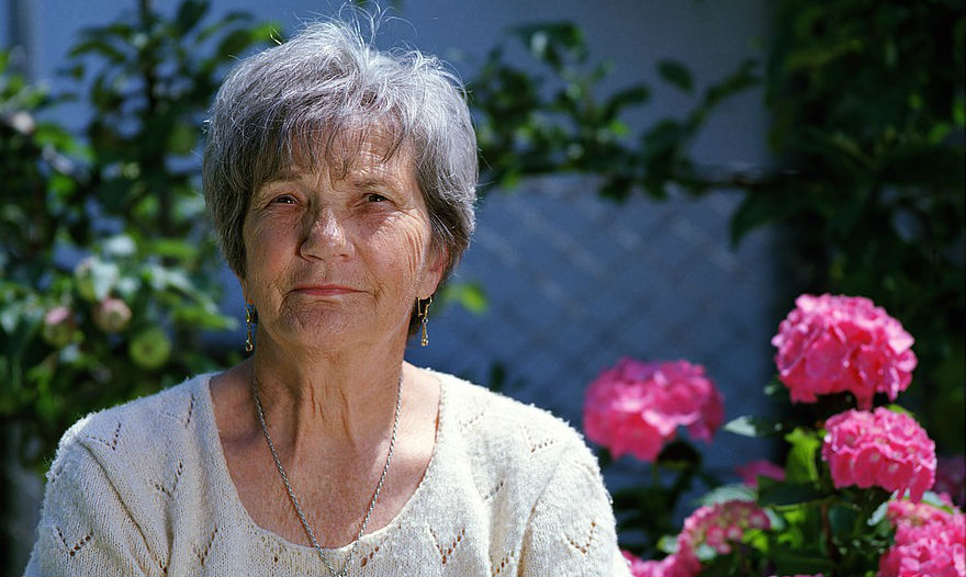 senior-life-insurance-header