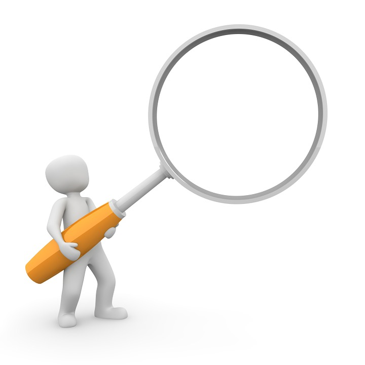 magnifying-glass Licensed Health Insurance Brokers Can Help You Find A Medicare Plan