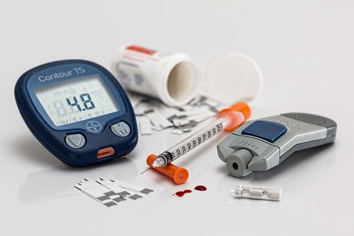 diabetes What You Ought To Know About Men And Medicare