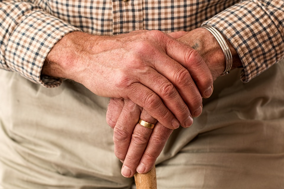 hands What You Ought To Know About Men And Medicare